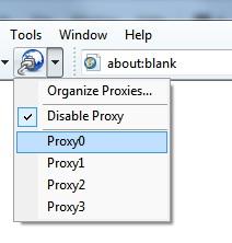 Poland Proxy Server List - Polish Proxies - ProxyNova