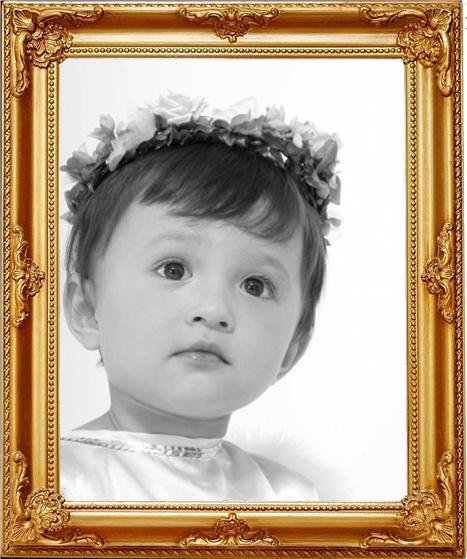Photo Salon adds frames and enhancement effects to your photos. It ...