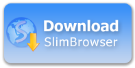 download youtube video in slimbrowser