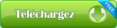 download web browser
